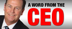 CEO_Word