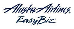 AlaskaBiz