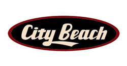 City_Beach_Logo