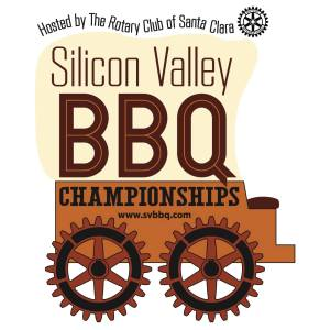 2014 SILICON VALLEY BARBECUE CHAMPIONSHIPS