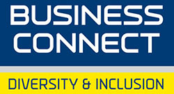 Business_Connect_Logo