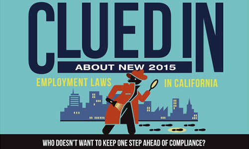 clued-in-about-2015-new-2015-employment-laws-in-california-infographic-1-638