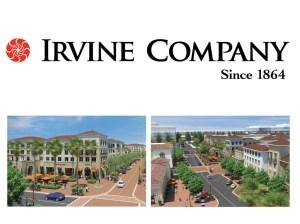 IrvineCompany